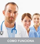 EnfermeiraMaceió - Como Funciona
